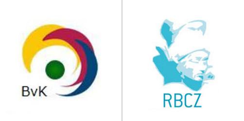 logo-bvk-rbcz