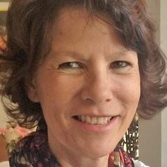 Relatietherapie Maastricht - Relatietherapeut Maureen